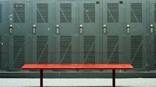 High school student who left noose in locker room as a 'cry for help' is suspended