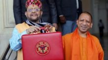 Uttar Pradesh Budget 2020 focuses on youth, infra and healthcare - here are the highlights
