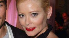 Pamela Gidley, 'Twin Peaks' Prequel Star, Dead at 52