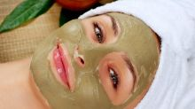 10 Ways To Use Multani Mitti To Tackle Different Skin Issues