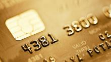 5 Things to Know About Cash-Back Credit Cards