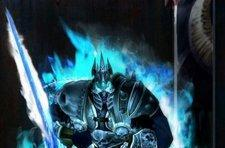 Lichborne: Patch 3.3 Roundup for Death Knights