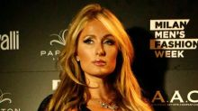 Paris Hilton Plans To 'Sue' Those Behind Terrifying Plane Crash Prank