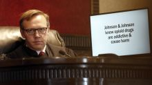 Oklahoma attorney general to appeal judge's opioid ruling