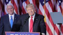 Présidentielle américaine : à quelle heure aura-t-on le résultat de l'élection ?