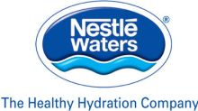 "Nestlé Waters North America And WWE® Announce ""Choose Water"" Campaign"