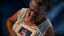 Um ano após tragédia, as lágrimas ainda rolam em Brumadinho