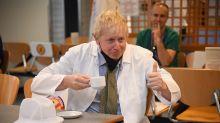 Boris Johnson faces a dilemma over 'tier 4' coronavirus restrictions