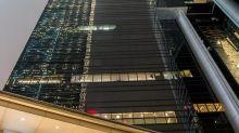 How Did Raiffeisen Bank International AG's (VIE:RBI) 11.8% ROE Fare Against The Industry?