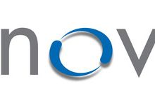 Inovio Appoints Chief Operating Officer; Announces Strategic Management Changes