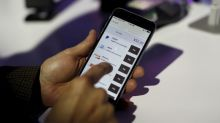 PayPal overhauls U.S. rates as payments competition heats up
