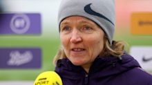 Hege Riise set to be named Team GB head coach after impressing with England Women