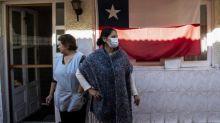 Coronavirus : le Chili enregistre un nouveau record de contaminations