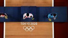 【東京奧運.獎牌榜】8月2日比賽日總結