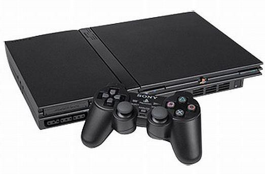 SCEA: PS2 could steal share from Wii