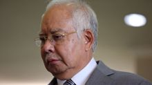 Malaysia's mega 1MDB scandal that brought down a prime minister