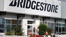 France to discuss alternative scenarios for Bridgestone plant