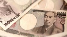 USD/JPY Fundamental Daily Forecast – Whip-Sawed by Trade Deal Headlines