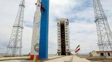 Fracassa lançamento de satélite do Irã