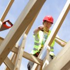 What to watch: Housebuilder slump, Rolls-Royce redundancies, stocks mixed