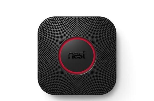 Nest's Protect smoke detector warns you before it's about to go off; coming soon for $129