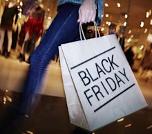 These 2 Retailers Are Black Friday's Stock Market Winners