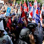 The Supreme Court rejected an appeal request by 2 convicted Charlottesville rioters