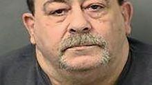Detectives: DNA solves 1985 slaying, rape of dementia victim