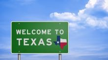 5 Texas Stocks You Can Buy Now