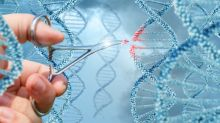 Better Buy: Editas Medicine, Inc. vs. CRISPR Therapeutics