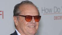 "Hollywood will ""Toni Erdmann"" mit Jack Nicholson neu verfilmen"