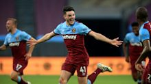 West Ham claim vital win to keep Watford in trouble