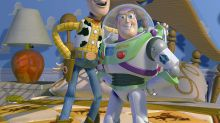 Funtastic hopes for lift from Toy Story 4