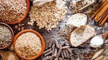 Less than 10% of us eat enough fibre: Here's how to meet the daily target