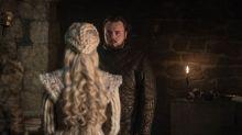 Juego de Tronos: Invernalia ya está preparada para la guerra contra los Caminantes Blancos