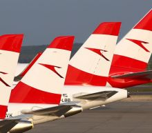 Austrian Airlines, government agree financing package: Kurier