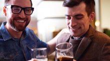 10 best winter beers