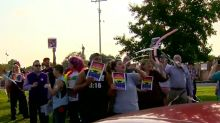 After Backlash, Tennessee Town Drops Planned Ban On Drag Shows
