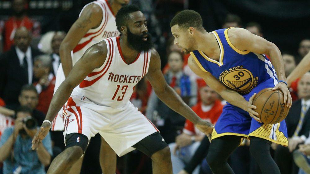 Eight wacky NBA playoffs prop bets