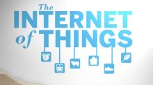 "3 ""Internet of Things"" Stocks to Buy Right Now"