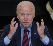 Biden administration announces new two-month eviction moratorium