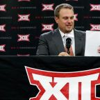 Tom Herman knows his sweeping Texas rebrand needs wins to gain traction