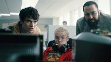 Frosties Or Sugar Puffs? Netflix Reveals Which Cereal Won Over Players of 'Black Mirror: Bandersnatch'