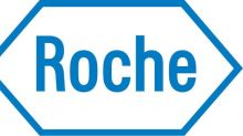 Roche Reports Tecentriq/Avastin Lung Cancer Study Data
