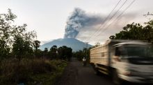 Bali Travel Disruptions: Steps to Take Financially