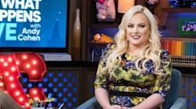 Meghan McCain slams people who dismiss seriousness of coronavirus: 'People are dying'
