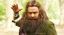Laabam Trailer: Vijay Sethupathi's Double Role Will Leave You Intrigued!