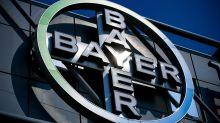 Monsanto creó listas de personas críticas en siete países, según Bayer