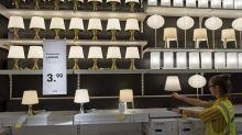 """""""Billy"""", """"Malm"""" und Co.: Das bedeuten die Namen hinter den Ikea-Produkten"""