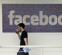 The outlook for Facebook earnings and the tech sector